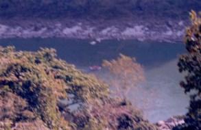 River Rafting Trip(33)
