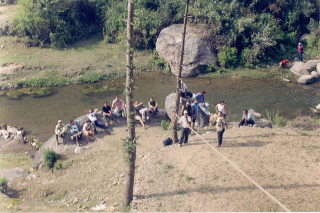 Adventure vacations in rishikesh(17)