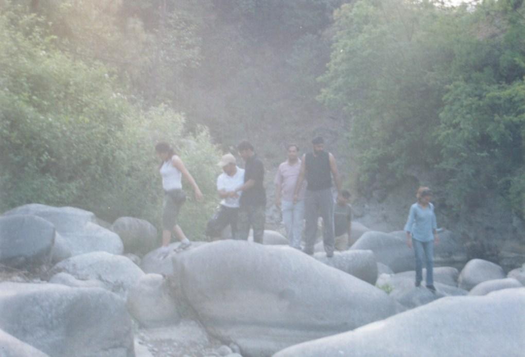 Adventure vacations in rishikesh(6)