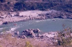Camping in Rishikesh(38)