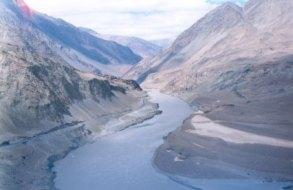 Ladakh(3)