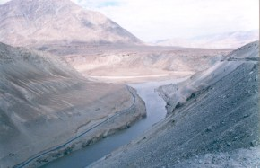 Ladakh(4)