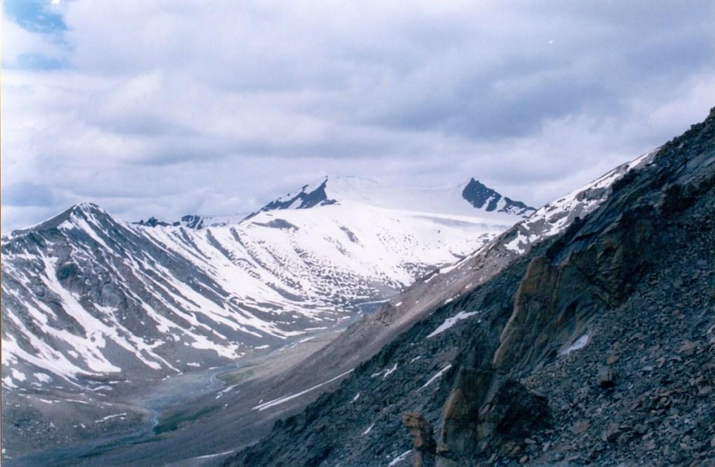 Ladakh(8)
