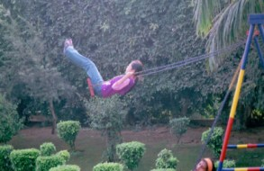 School Trips in India(11)