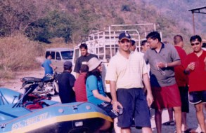 Corporate trips to Rishikesh(6)