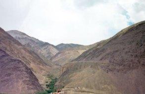 Ladakh Trip(18)