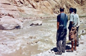 Ladakh Trip(22)