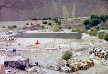 ladakh trip(24)