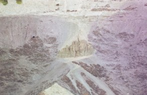 Ladakh Trip(31)
