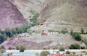 Ladakh Trip(4)