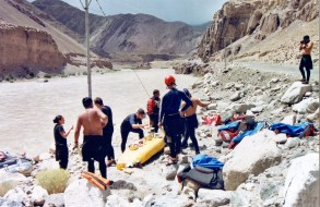 Ladakh Trip(9)