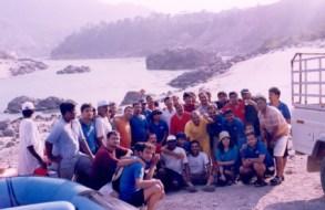 River Rafting Trip(5)