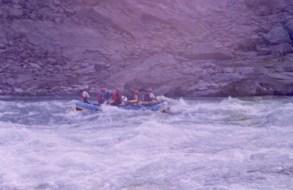 River Rafting Trip(9)