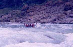 River Rafting Trip(13)