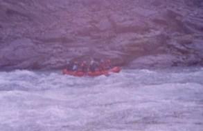 River Rafting Trip(20)