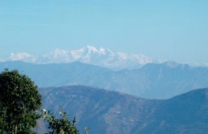 Vacations in Uttarakhand(4)