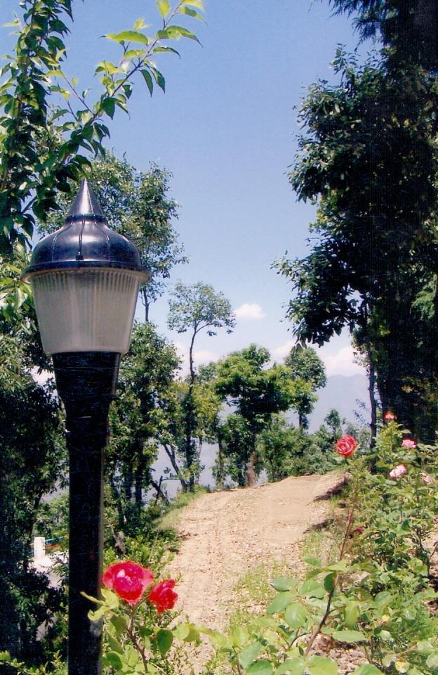 vacations in uttarakhand(7)