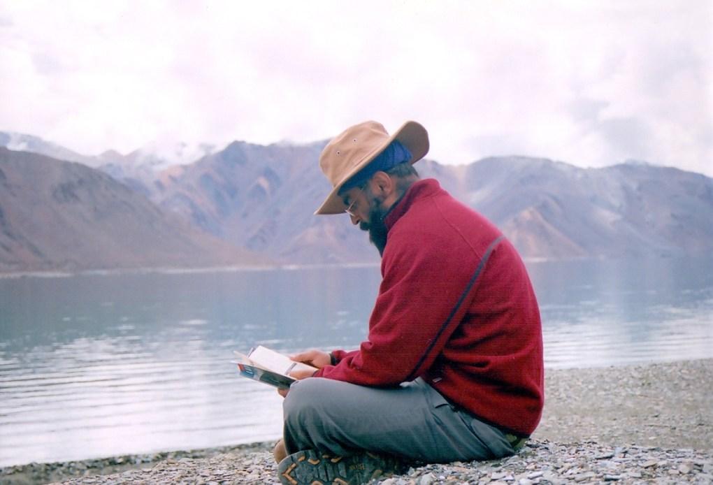 wilderness vacations in ladakh(12)