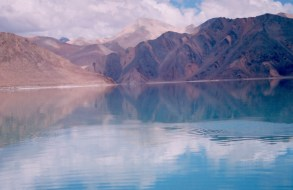 Wilderness vacations in Ladakh(18)