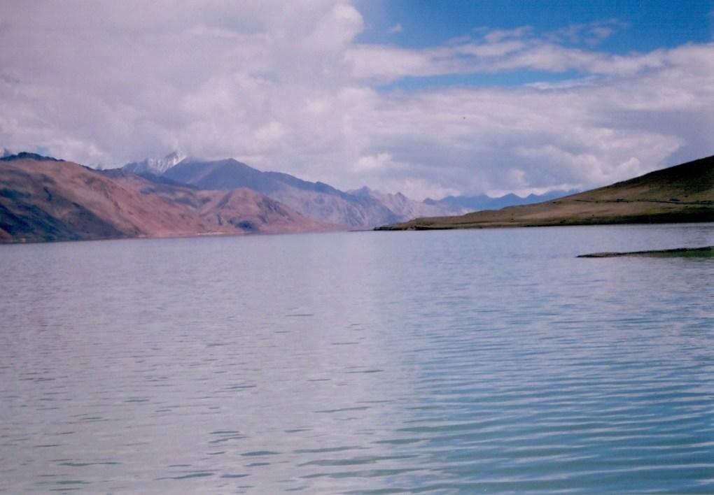 wilderness vacations in ladakh(23)