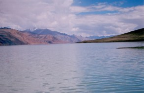 Wilderness vacations in Ladakh(23)