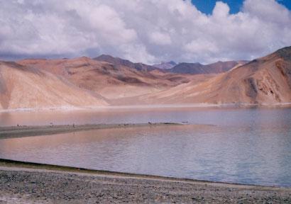 wilderness vacations in ladakh(30)