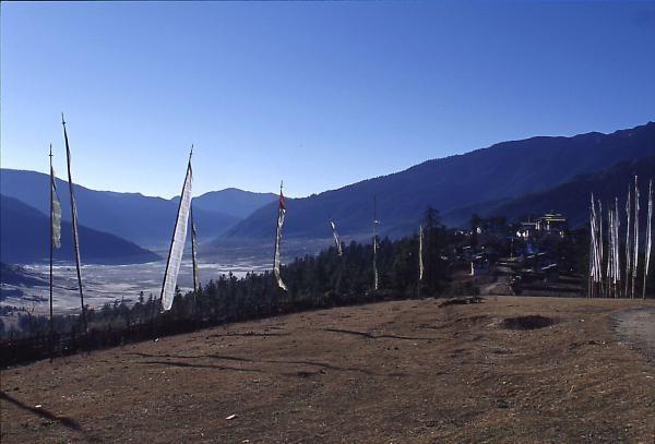 bhutan-gngtygm3