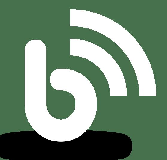 blog-icon-home
