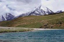himachal-Chandratal-Lake