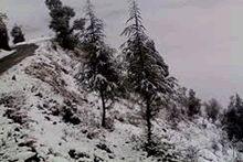 himachal-Churdhar