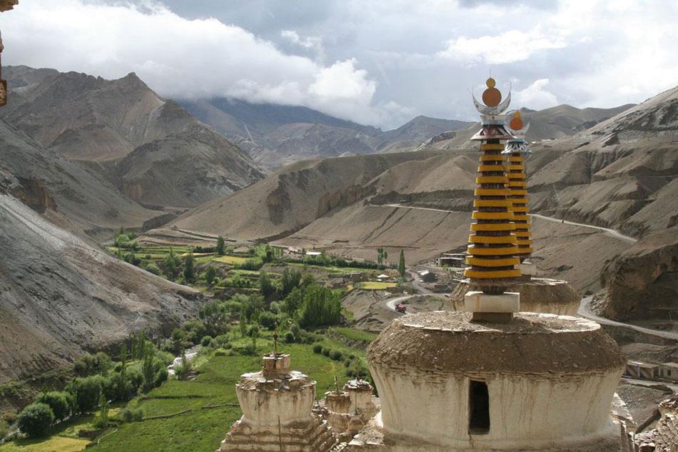 ladakh-img_1362
