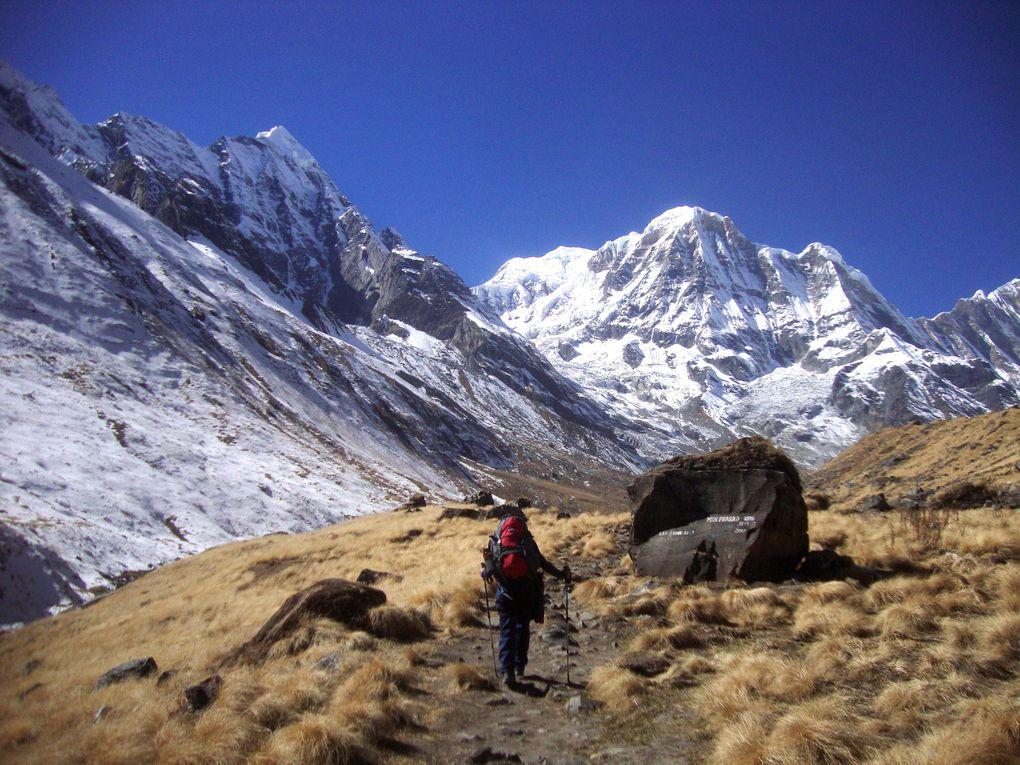 nepal-ast-dsc06163
