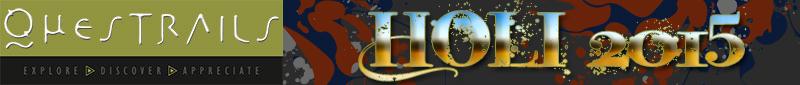 website-logo.cdr