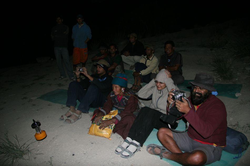 zanskar-rafting-img_3493