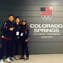 fight team colorado springs