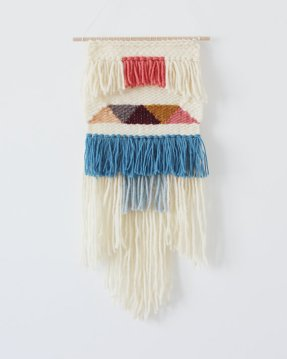 https://www.etsy.com/listing/261824199/20-sale-hand-woven-wall-hanging-woven?ga_order=most_relevant&ga_search_type=all&ga_view_type=gallery&ga_search_query=hand%20woven%20wall%20hanging&ref=sr_gallery_4