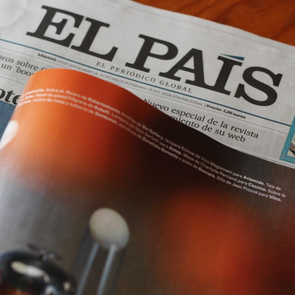 Самостійне вивчення іспанської мови: 20 якісних онлайн-ресурсів