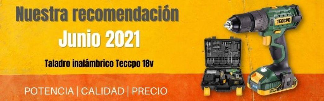 Nuestra Recomendacion Mayo 2021 4