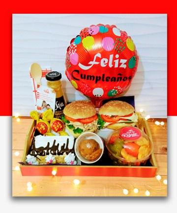 DESAYUNOS SORPRESA regalos personalizados a domicilio regalos personalizados lima sorpresas a domicilio regalos para cumpleaños a domicilio regalos de cumpleaños delivery regalos para aniversario a domicilio regalos de aniversario delivery box para cumpleaños a domicilio box `para cumpleaños delivery box aniversario box corporativo regalos corporativos delivery desayunos a domicilio desayunos sorpresa lima desayunos deliver lima desayunos para cumpleaños desayunos para aniversario desayunos sorpresa lima desayunos lima desayunos y regalos a domicilio