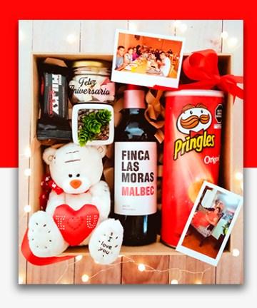Regalos personalizados, Detalles y sorpresas, Delivery Lima, Regalos para el dia del padre, Regalos y sorpresas para el dia de la madre, Box para cumpleaños, Box para aniversario, Regalos san valentin,