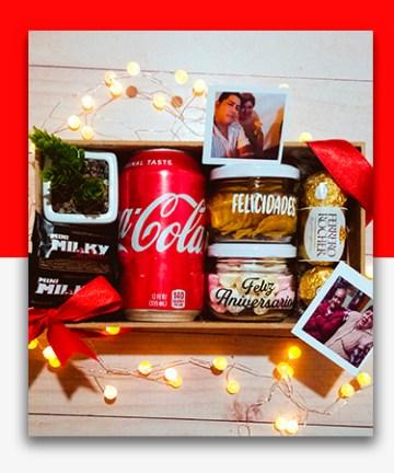 Regalos personalizados, Detalles y sorpresas, Delivery Lima, Regalos para el dia del padre, Regalos y sorpresas para el dia de la madre, Box para cumpleaños, Box para aniversario, Regalos san valentin, regalos con cervezas dia del padre