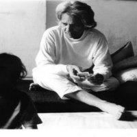 """U.G Krishnamurti """"Les émotions"""""""