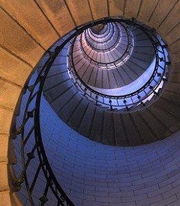 spirale-ascendante
