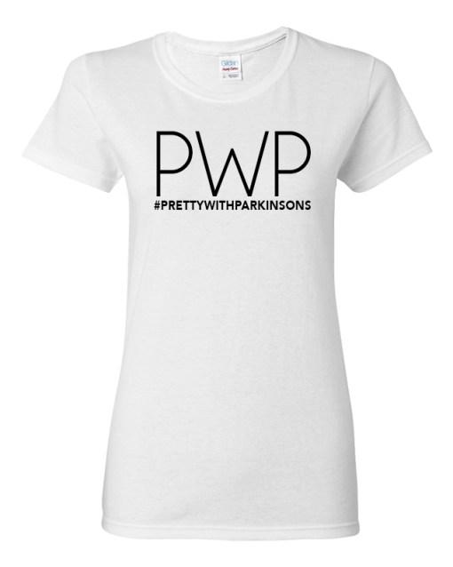 prettyWithparkinsons_01