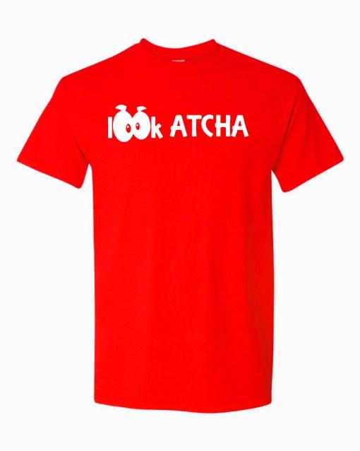 lookatcha_red