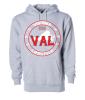 VALHoodie_Gry