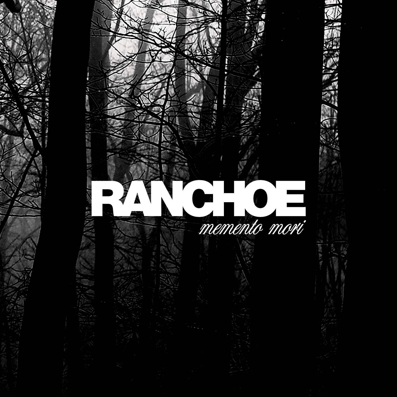 Ranchoe