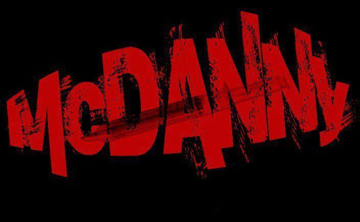 mcdanny