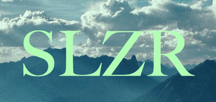 SlZR-Salazar