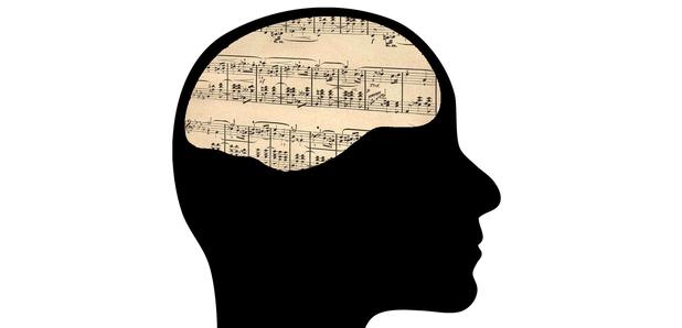 mente-musical